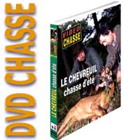 boutique chasse